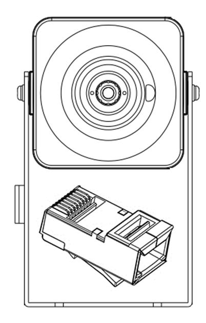 Imagine pentru categorie Pinhole